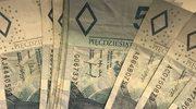 Wyłudzili co najmniej 35 mln zł. Specjalny zespół wyjaśnia sprawę piramidy finansowej
