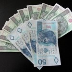 Wyłudzili ponad 6 mln podatku VAT. 9 osób w rękach policji