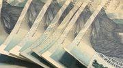 Wyłudzili ponad sto mln zł. Odkryto międzynarodową karuzelę podatkową