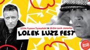 WyLuzzuj się na Fest! Tymon Tymański i Lech Janerka na Polu Mokotowskim