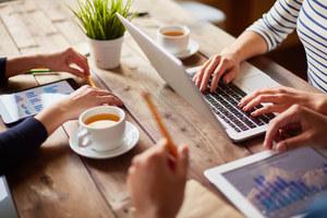Wymagania pracodawców IT rosną - sam HTML i CSS nie wystarczą
