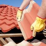Wymiana dachu krok po kroku - ile to kosztuje?