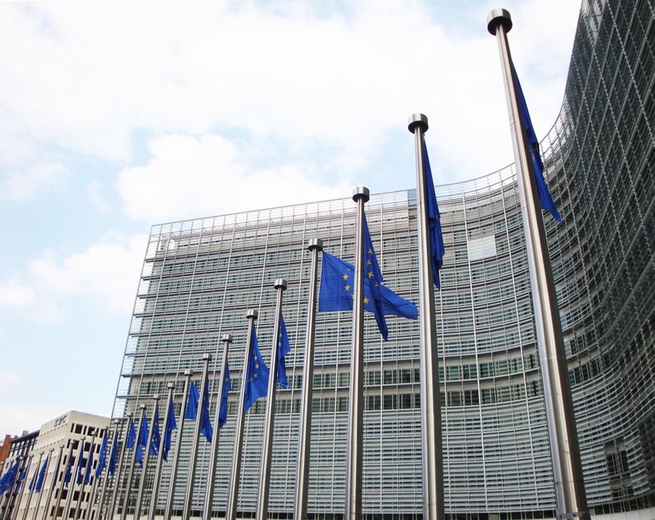 Wymiana ostrych listów między ambasadorem przy UE a szefem Komisji LIBE