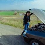 Wymiana wadliwego pojazdu na nowy obowiązuje tylko w określonych przypadkach