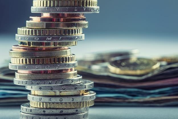 Wymiana walut tradycyjnych na bitcoiny jest zwolniona z VAT /©123RF/PICSEL