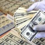 Wymiana wirtualnych pieniędzy