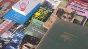 Wymienialnia Książek, czyli oddaj stare, zabierz nowe