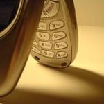 Wymierająca technologia telefoniczna
