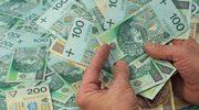 Wynagrodzenia będą nadal szybko rosnąć. Czy padnie rekord?