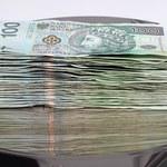 Wynagrodzenia członków zarządów i rad nadzorczych rosną
