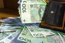 Wynagrodzenia. Ekonomiści: Presja płacowa systematycznie narasta