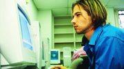 Wynagrodzenia na stanowiskach IT w 2009 roku - rewolucja w raportach płacowych