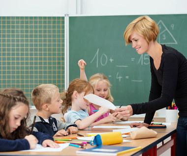 Wynagrodzenia nauczycieli w Polsce i na świecie