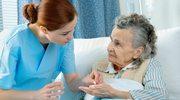 Wynagrodzenia pielęgniarek w Polsce