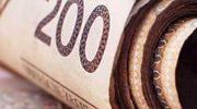 Wynagrodzenia rad nadzorczych w spółkach Skarbu Państwa