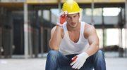 Wynagrodzenia specjalistów rosną wolniej niż robotników