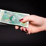Wynagrodzenia: Tykająca bomba w samorządach