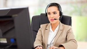Wynagrodzenia w działach obsługi klienta w 2013 roku