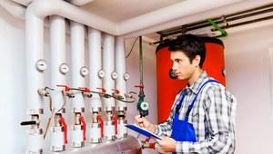 Wynagrodzenia w energetyce i ciepłownictwie