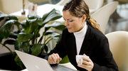 Wynagrodzenia w mediach, reklamie, wydawnictwach i PR w 2012 roku