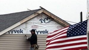 Wynagrodzenia w nieruchomościach w USA w 2007 roku