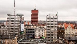 Wynagrodzenia w Poznaniu i województwie wielkopolskim