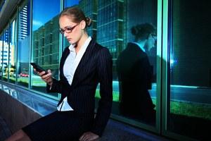 Wynagrodzenia w telekomunikacji w 2013 roku