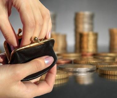 Wynagrodzenia wzrosną o ponad 10 proc.? Kto na tym straci