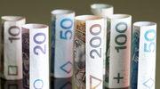 Wynagrodzenie minimalne i jego wysokość w 2017 r.