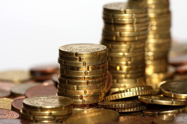 Wynagrodzenie podstawowe połowy pracowników produkcyjnych nie przekroczyło poziomu 2500 zł brutto /© Panthermedia