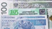 Wynagrodzenie w Polsce ciągle mało konkurencyjne