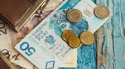 Wynagrodzenie w Polsce zrówna się ze średnią unijną za 59 lat