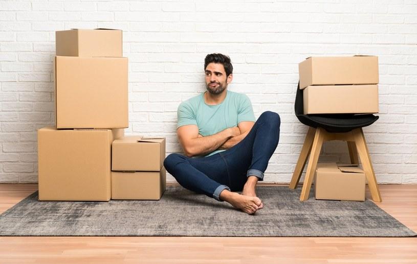 Wynajem czy kupno mieszkania – na co i kiedy warto się zdecydować? /123RF/PICSEL