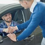 Wynajem i kupno auta online będą coraz popularniejsze