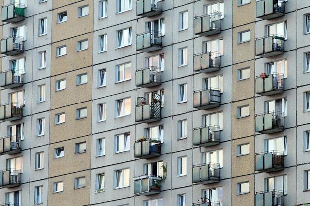 Wynajmujemy jedne z najgorszych mieszkań w Europie /© Panthermedia