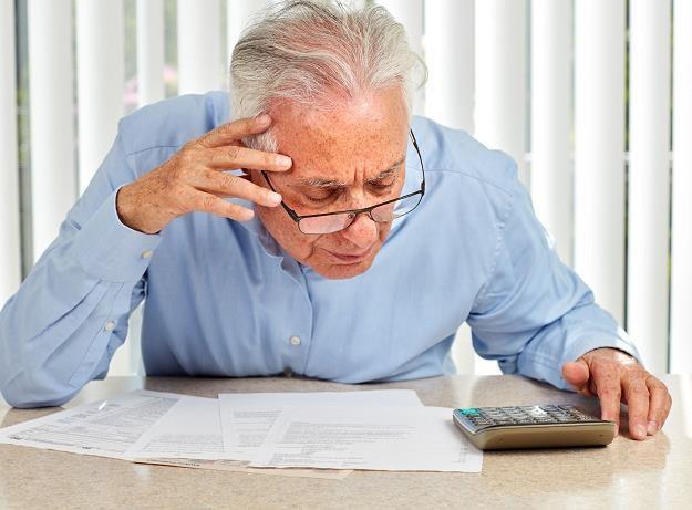 Wynaujący kilka lokali muszą zapłacić wyższy podatek! /©123RF/PICSEL