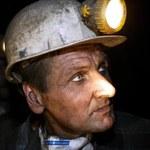 Wynik górnictwa netto po pięciu miesiącach efektem m.in. przekształceń w branży - ARP