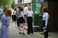 Wyniki egzaminu ósmoklasisty 2020. Jak je sprawdzić?