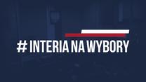 Wyniki exit poll Ipsos dla Polsatu, TVN i TVP