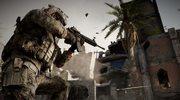 Wyniki finansowe EA: Medal of Honor wypada z rotacji