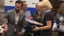 Wyniki III edycji Programu AdRI: Lidl, Intermarche, Carrefour i Żabka ponownie z najlepszymi gazetkami na rynku