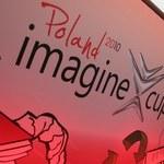 Wyniki Imagine Cup 2010