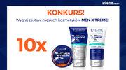 Wyniki konkursu Men X-Treme Eveline Cosmetics