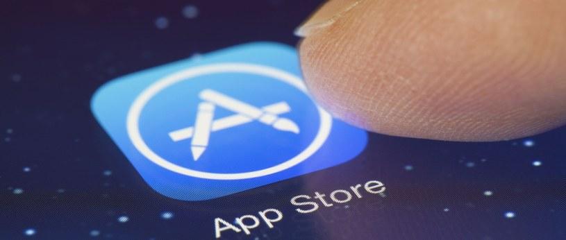 Wyniki najchętniej pobieranych aplikacji ubiegłego roku chyba nikogo nie zaskoczą /123RF/PICSEL