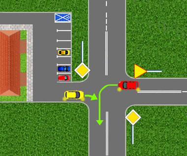Wyniki noworocznego testu – jaki jest poziom szkolenia polskich kierowców