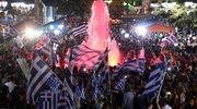 Wyniki referendum w Grecji: Pierwsze reakcje świata