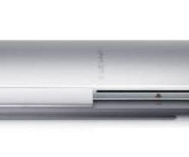 Wyniki sprzedaży Playstation 3 w Europie