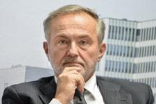 Wyniki wyborów 2018 Gdynia. Wojciech Szczurek ponownie prezydentem?