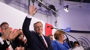 Wyniki wyborów: Komorowski wygrał w okręgu pilskim i leszczyńskim