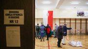Wyniki wyborów na prezydentów miast wojewódzkich